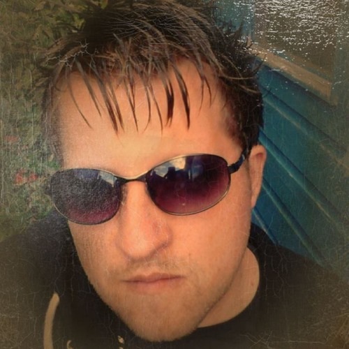 SilentNinja MoggyCat's avatar