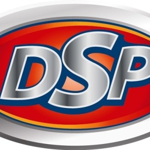 DSP1200's avatar