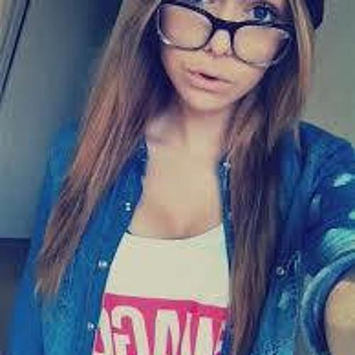 Addison3's avatar