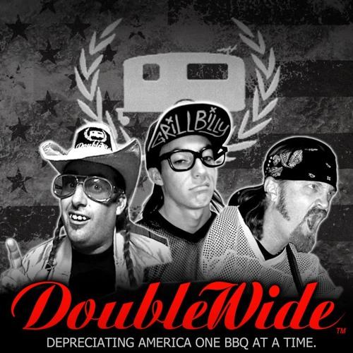 DoubleWide™'s avatar