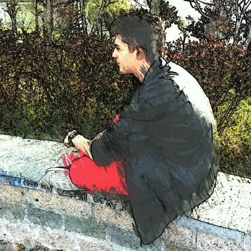 user195038589's avatar