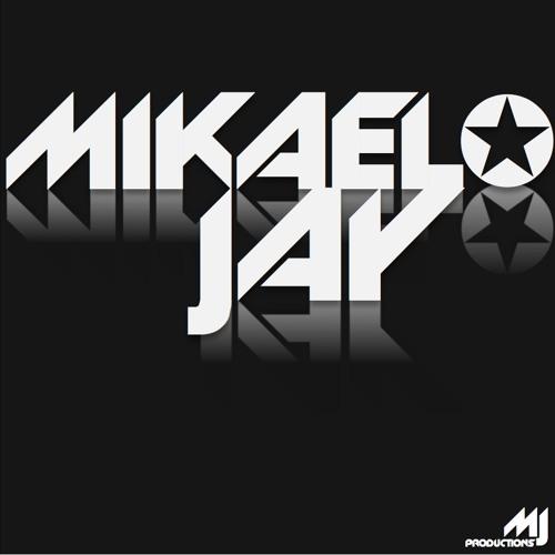 Mikael Jay's avatar