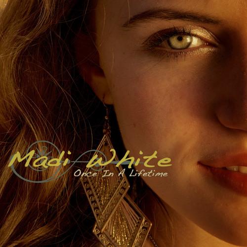 Madi White Music's avatar