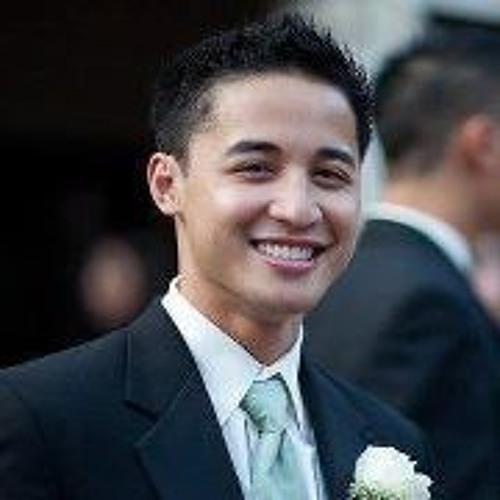 Christian Rabino-bds's avatar