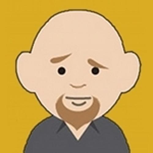moppenneer's avatar