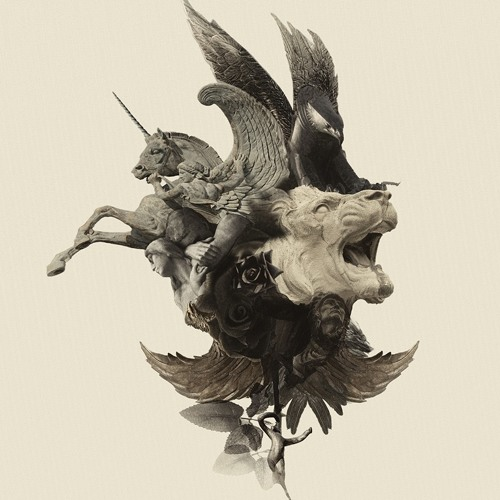 Mystic Method's avatar