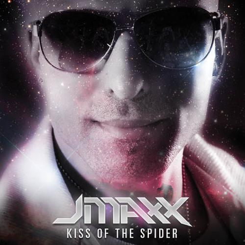 Jmaxx's avatar