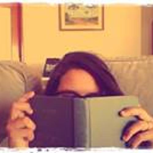 Giovana Cerignoni's avatar