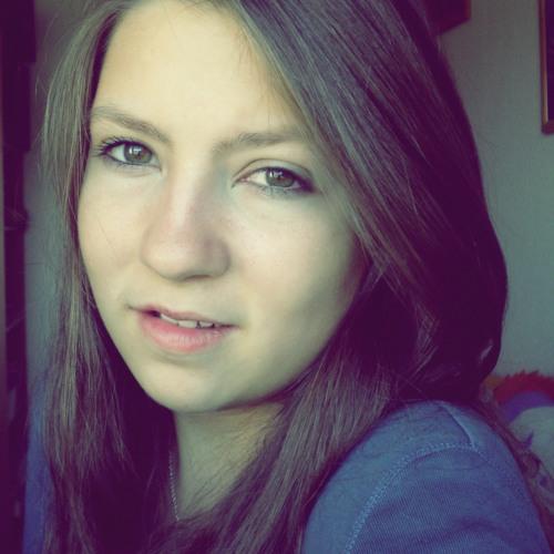 Morgane Cartigny's avatar