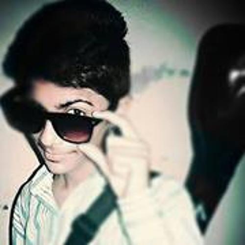 Faizan Ahmed 48's avatar
