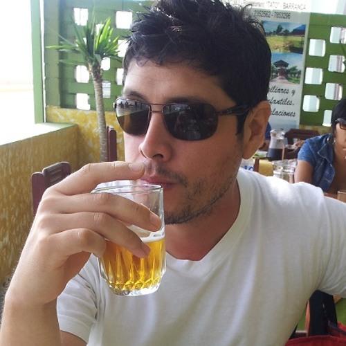 Julio Ortiz G.'s avatar