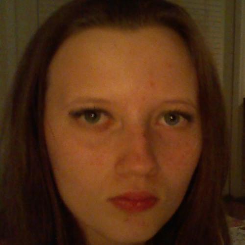 jasmin_jazzie's avatar