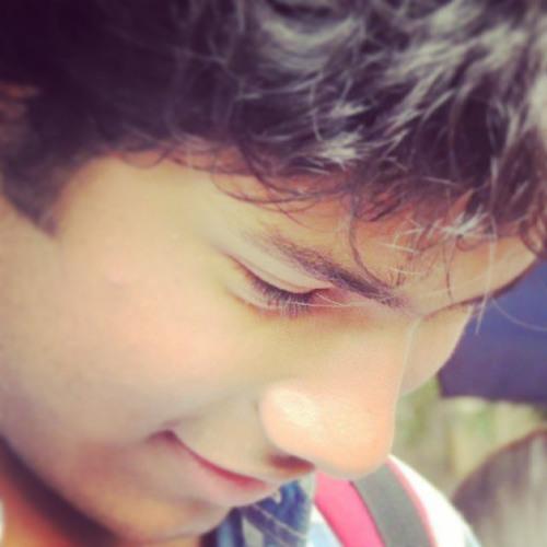 Mohit Kedia's avatar