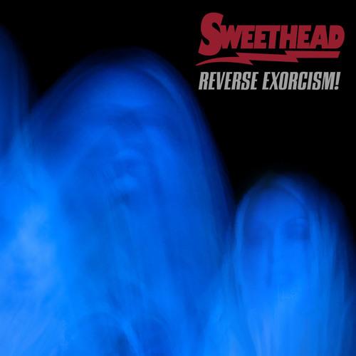 Sweethead's avatar