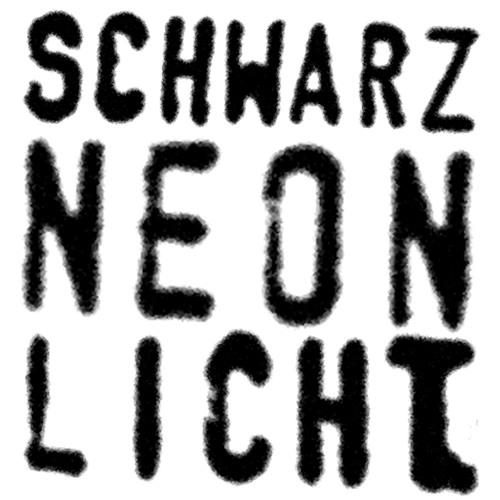 Schwarz Neon Licht's avatar