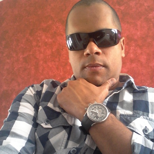 DjExsonic's avatar
