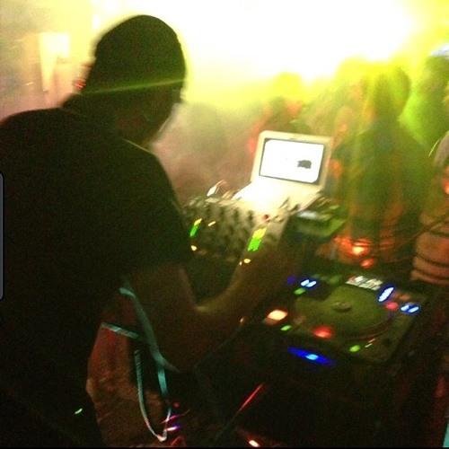 DJ.TOU's avatar
