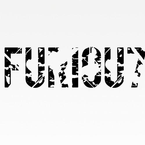 DJ Furiouz's avatar