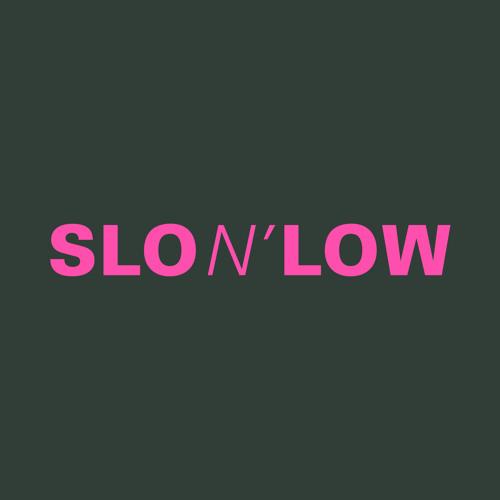 Slo n' Low's avatar