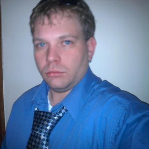 Clay Utley's avatar