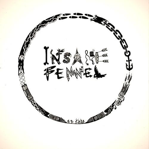 INSANE FENNEL's avatar