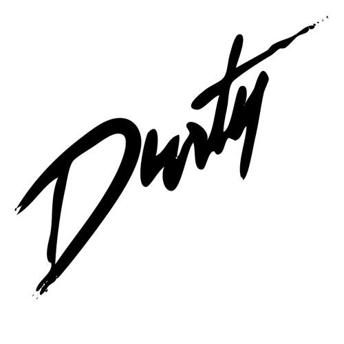 durtydurham's avatar