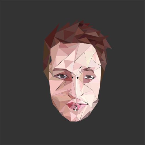 LukyVj's avatar
