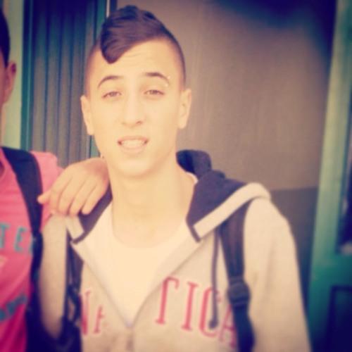 yuval~~'s avatar