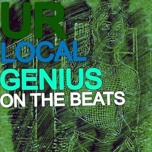 LG ur LocalGenius's avatar