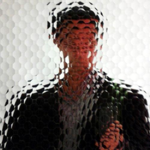 seb_franco's avatar