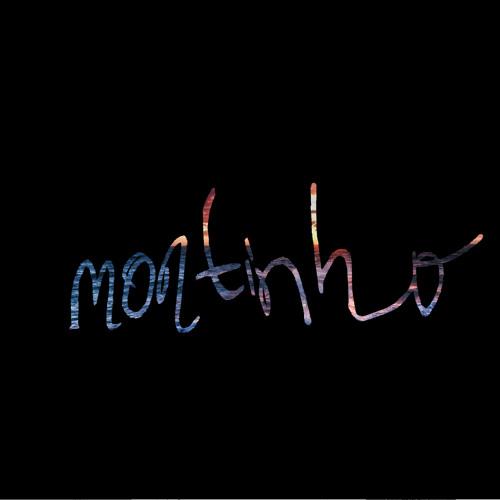 monty44's avatar