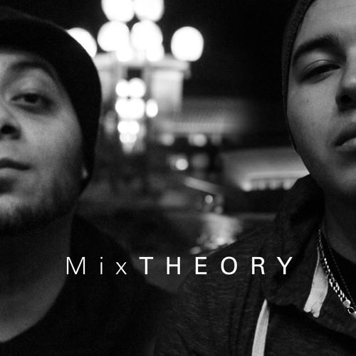 MixTheory's avatar