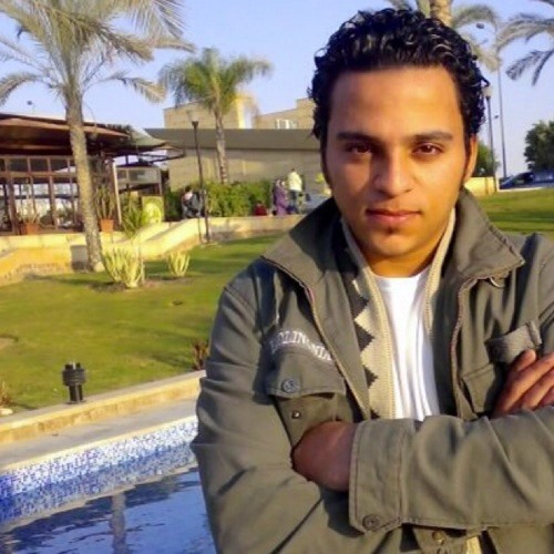 Karim Ahmed 79's avatar