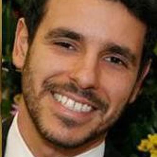 Guilherme Pegollo's avatar