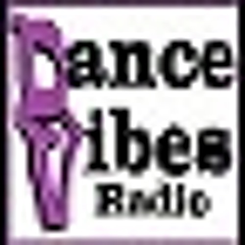 DanceVibes-Radio's avatar