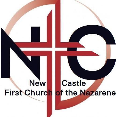ncfirstnaz's avatar
