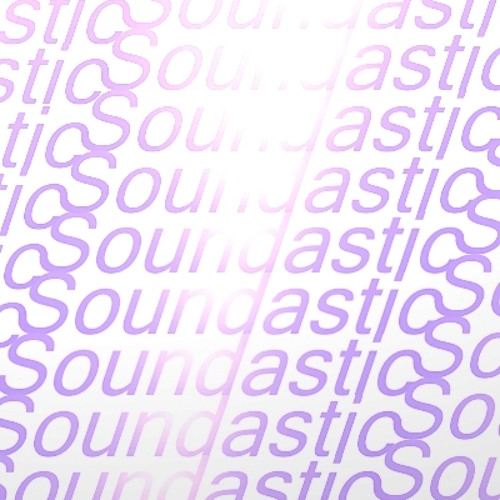 Soundastic's avatar