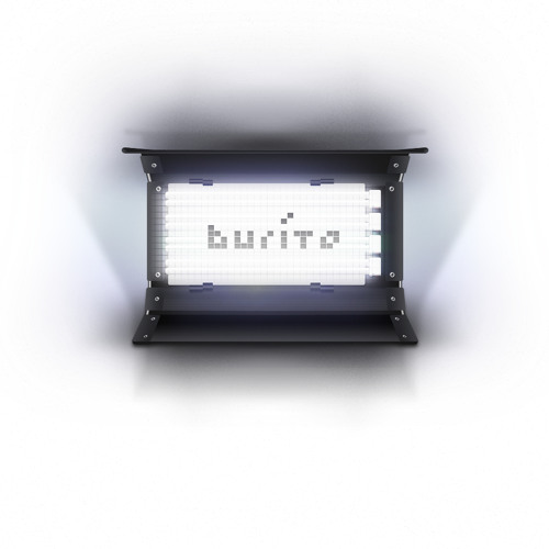 Buritomusic's avatar