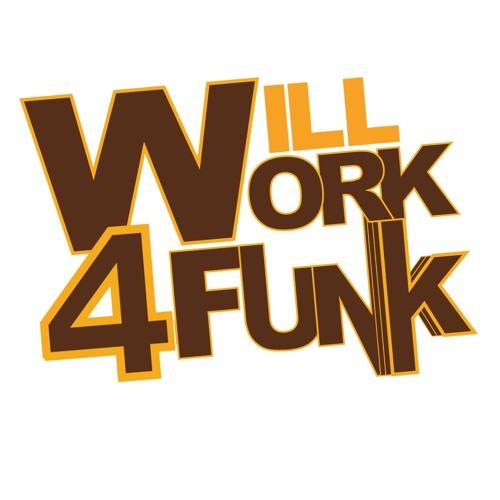 Willwork4funk's avatar