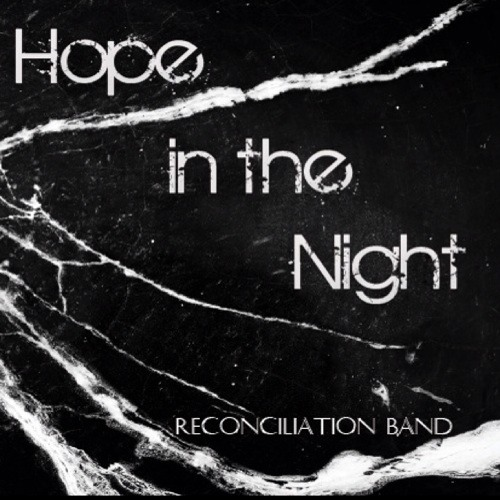 Reconciliation Band's avatar