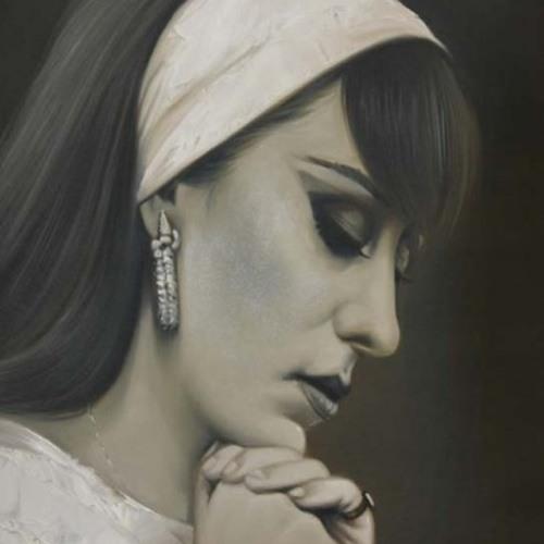 Bou Fatima Zahra's avatar