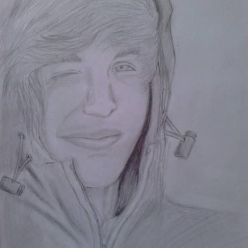 Justin Kuba 1's avatar