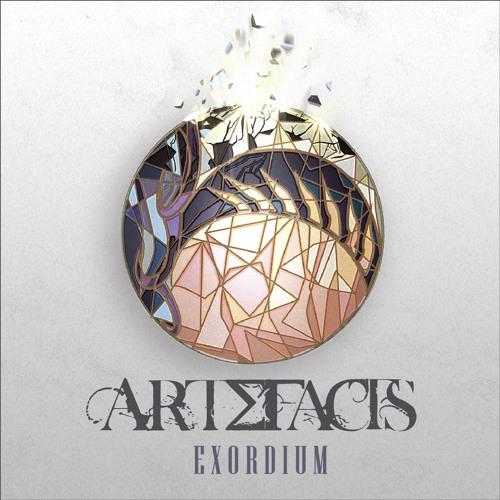ARTEFACTS's avatar