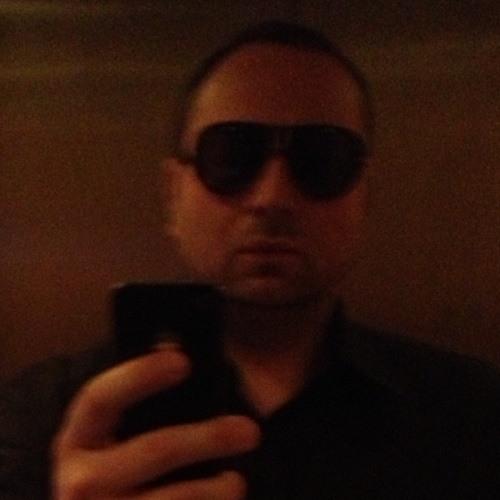 lemba73's avatar