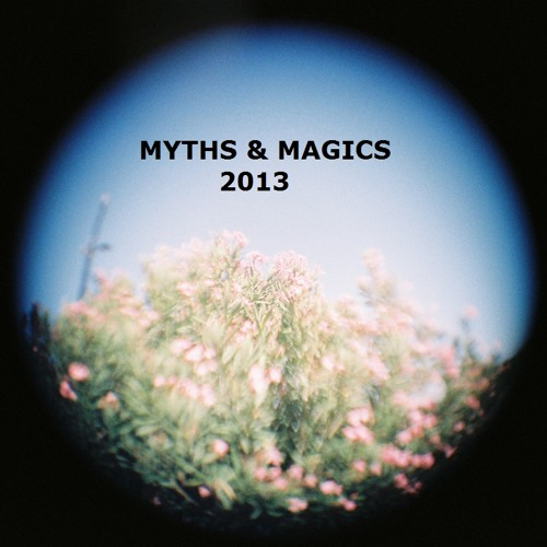 myths and magics's avatar