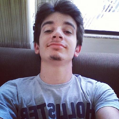 Arthur Andrade 21's avatar