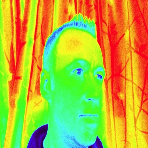 Gingergroove's avatar