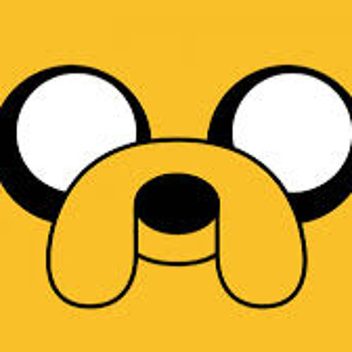 cookielover152's avatar