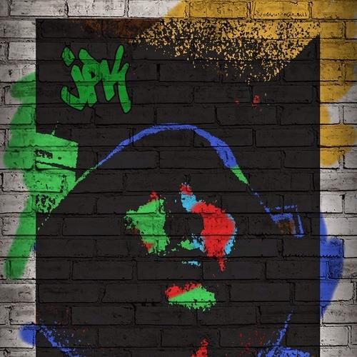 jackflash__'s avatar