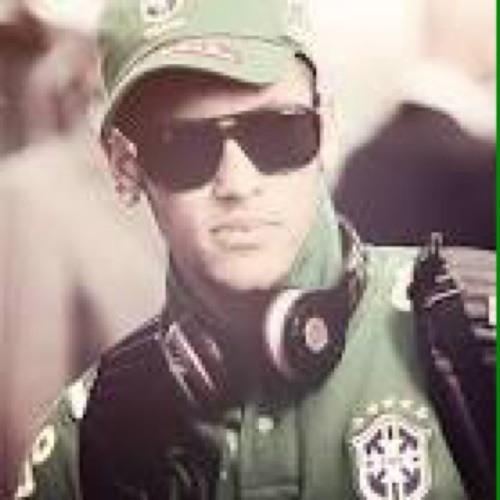 netinho 10's avatar